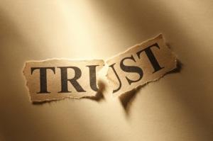 trust-broken
