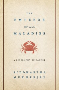 Emperor-of-All-Maladies