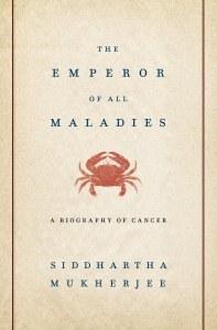 Emperor-of-All-Maladies