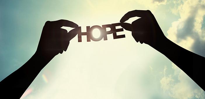 hope-hands