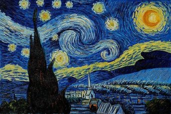 van-gogh-starry-night
