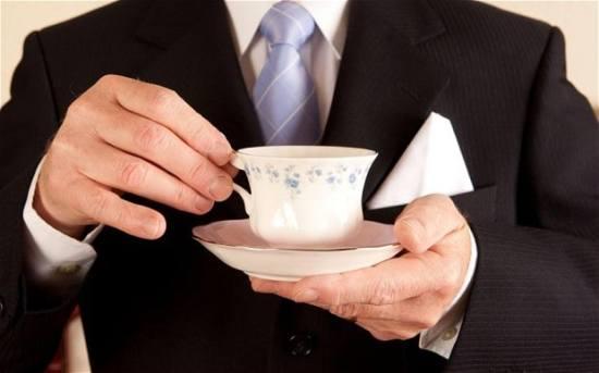 teacup-etiqette