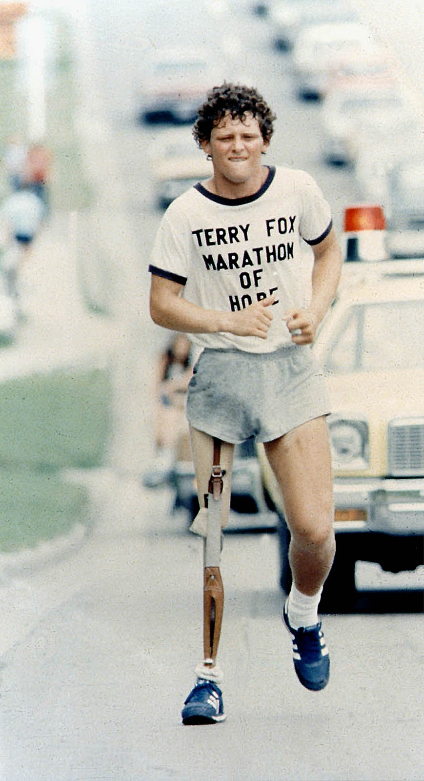 terry-fox-determination